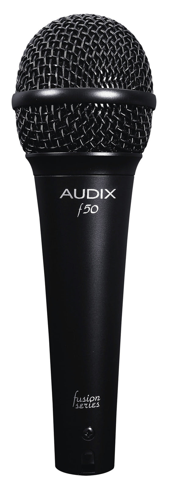 Audix F50 Dynamic Vocal Microphone