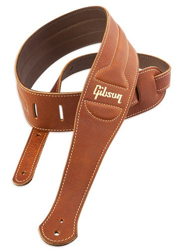 Gibson The Classic Strap Brn