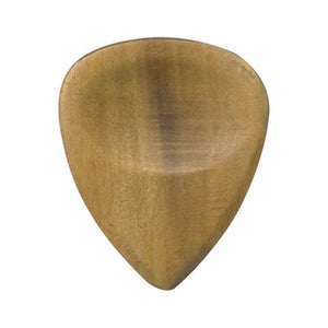 Exotic Blonde Wood Picks 3 pack
