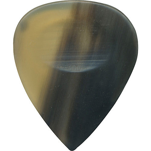 Clayton Exotic Horn Picks 3PK