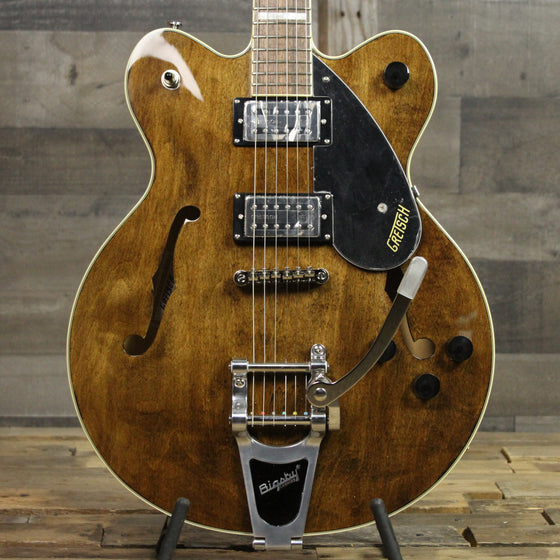 Gretsch G2622T Streamiliner Center Block Double-Cut - Imperial Stain