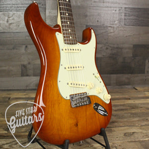 Pre-Owned American Performer Stratocaster