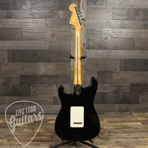 Pre-Owned Fender Classic 70s Strat