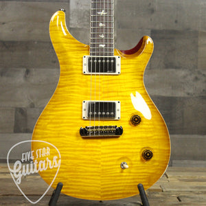 Paul Reed Smith McCarty - McCarty Sunburst