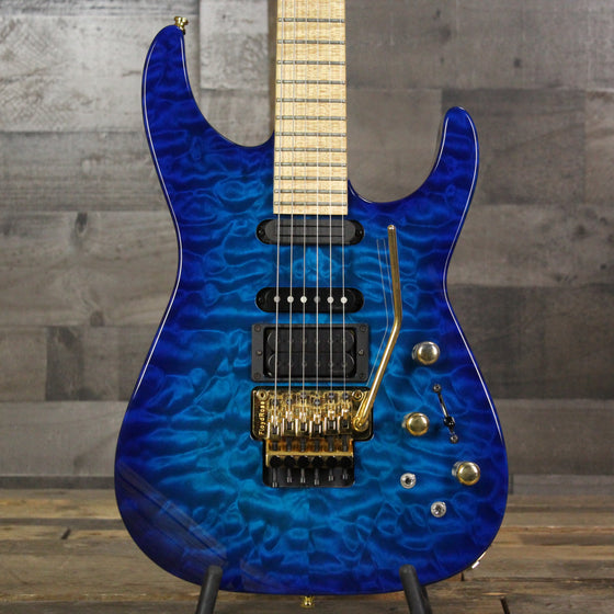 Pre-Owned Jackson USA PC1