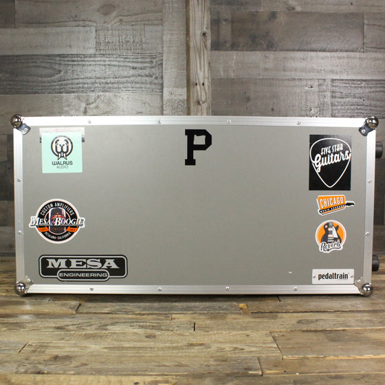 Pre-Owned Classic Pro & Case