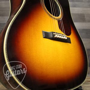 Pre-Owned Guild Orpheum Slope 12-fret
