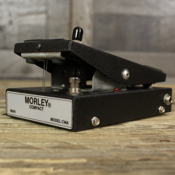 Pre-Owned Morley Compact Wah
