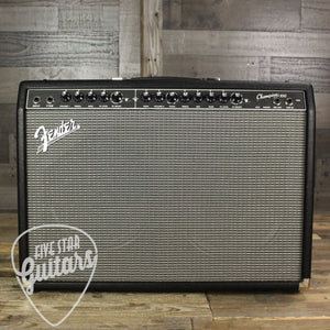 Pre-Owned Fender Champion 100