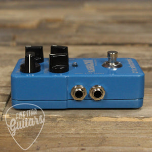 Pre-Owned TC Electronic Flashback 1 Delay & Looper