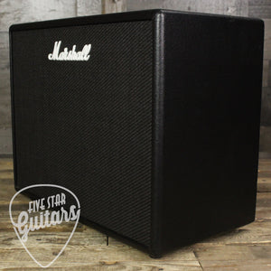 Pre-Owned Marshall Code 50
