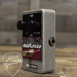 Pre-Owned  Neo Mistress Flanger