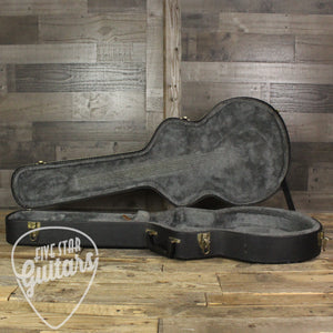 Pre-Owned Epiphone Casino Hard Case