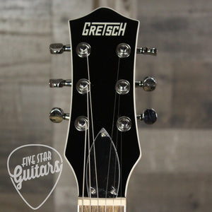 Gretsch G5220 Jet BT Firestick Red