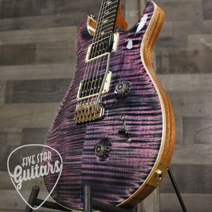Paul Reed Smith Custom 24 - Faded Violet (Custom Color)