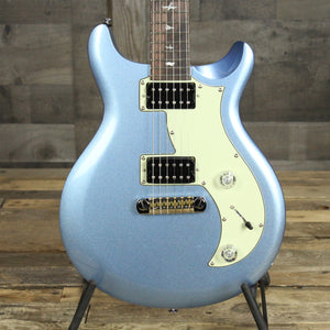 Paul Reed Smith SE Mira - Frost Blue Metallic