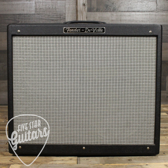 Pre-Owned Hot Rod Deville 2x12