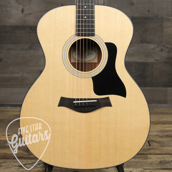 Pre-Owned Taylor 114e