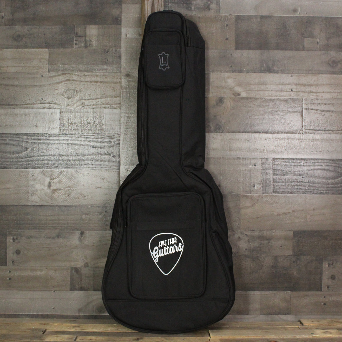 Five Star Guitars Dreadnought Gig Bag EM20S