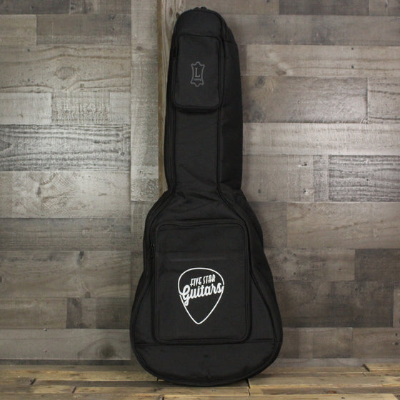Five Star Guitars Classical Gig Bag EM20CS