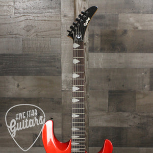 Pre-Owned Epiphone Pro II