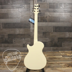 PRS Starla Antique White with gig bag