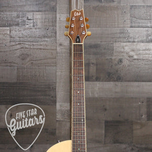 LTD TL-6 - Natural