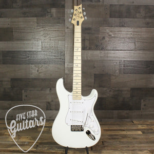 Paul Reed Smith Silver Sky Maple J2 - Frost