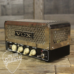 Pre-Owned Vox Lil Night Train