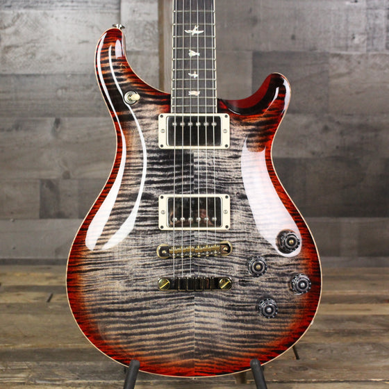 Paul Reed Smith McCarty 594 CY - Charcoal Cherry