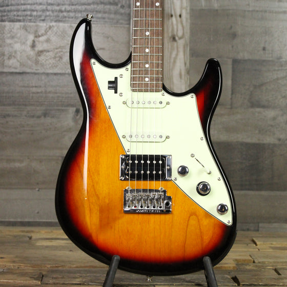 Pre-Owned James Tyler Variax