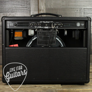 Mesa Boogie Fillmore 50 1x12 Combo Bk Grill