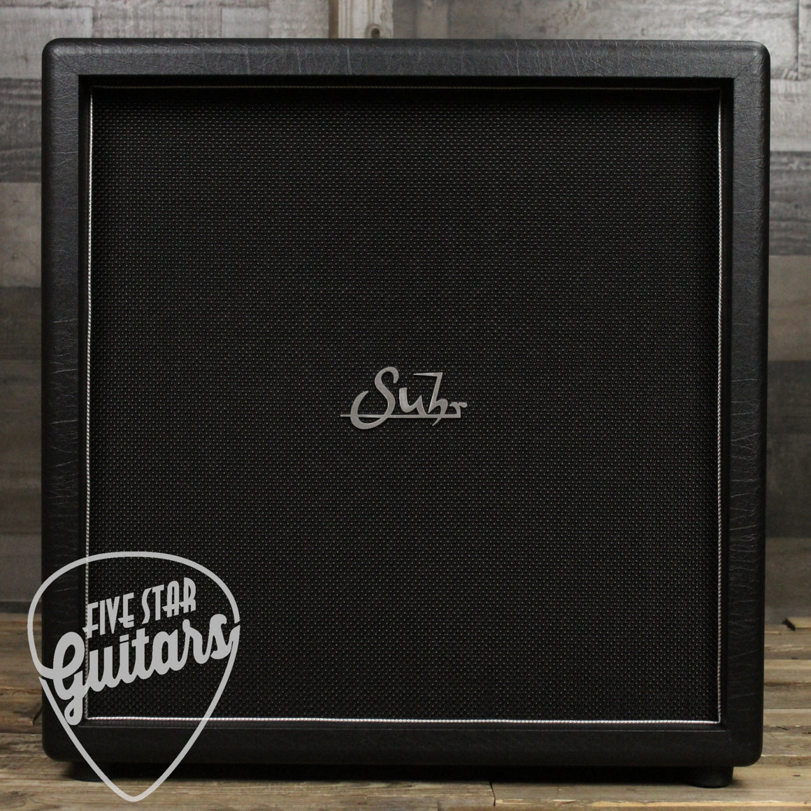 New and Cool Page 2 - Five Star Guitars