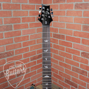 Blem Stock - SE SVN 7GB 7-String, Gray Black
