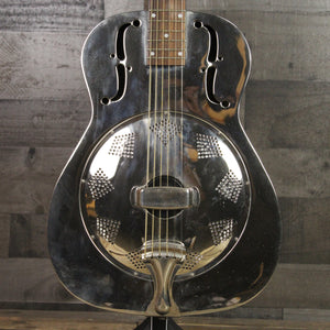 Pre-Owned Regal Resonator