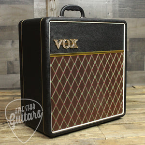 Pre-Owned Vox AC4 C1-12