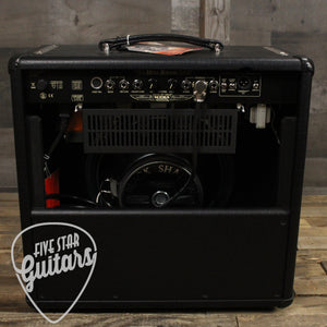Mesa Boogie Mark Five: 35 Combo