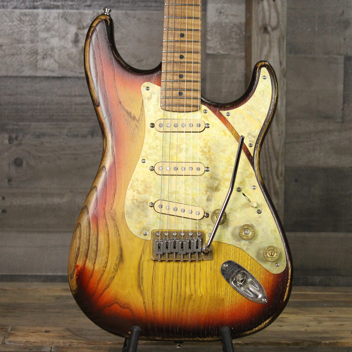 Pre-Owned Paoletti Stratospheric Loft