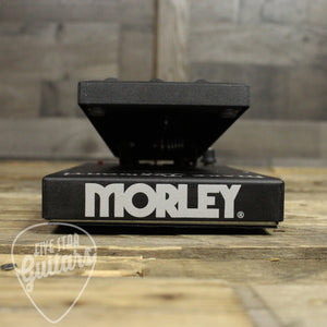 Pre-Owned Morley Mark Tremonti Wah