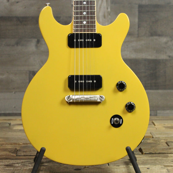 Pre-Owned Gibson Les Paul Special