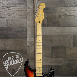 Pre-Owned 1995 Fender Strat Special