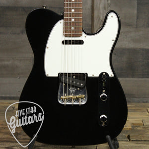 Pre-Owned 2014 Fender Custom Shop Telecaster Proto Series