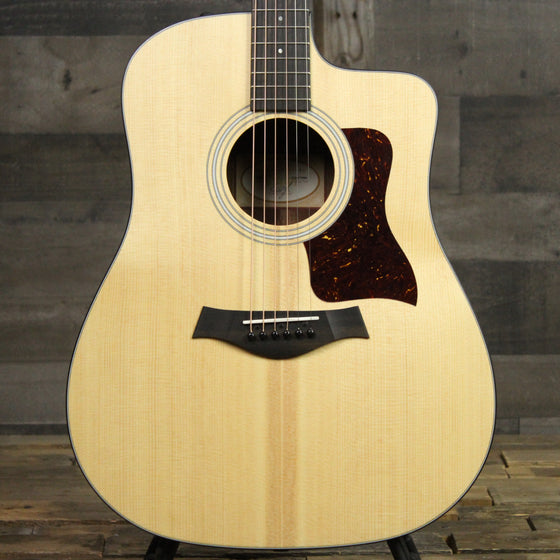 Taylor 110ce Rosewood/Sitka