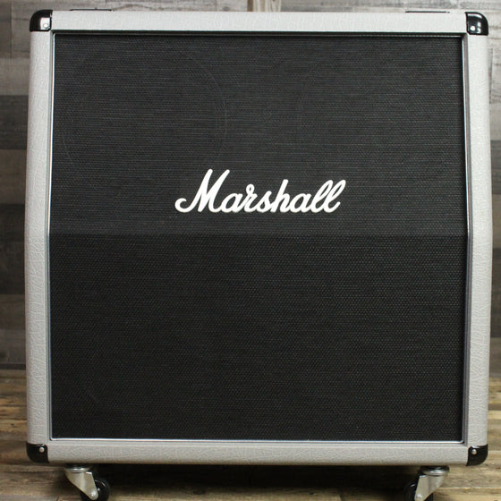 Pre-Owned Marshall Jubilee 4x12 Cab