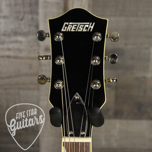 Gretsch G5655T EMTC Center Block Jr Casino Gold
