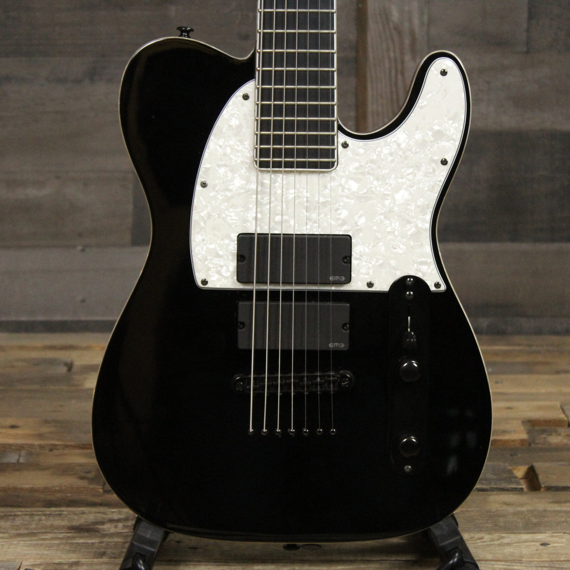 Pre-Owned LTD SCT-607B
