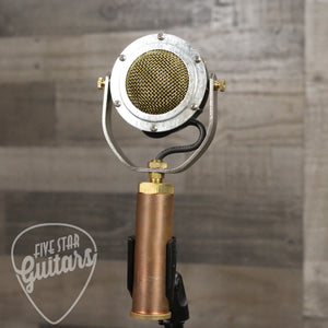 Ear Trumpet Labs Edwina with Case