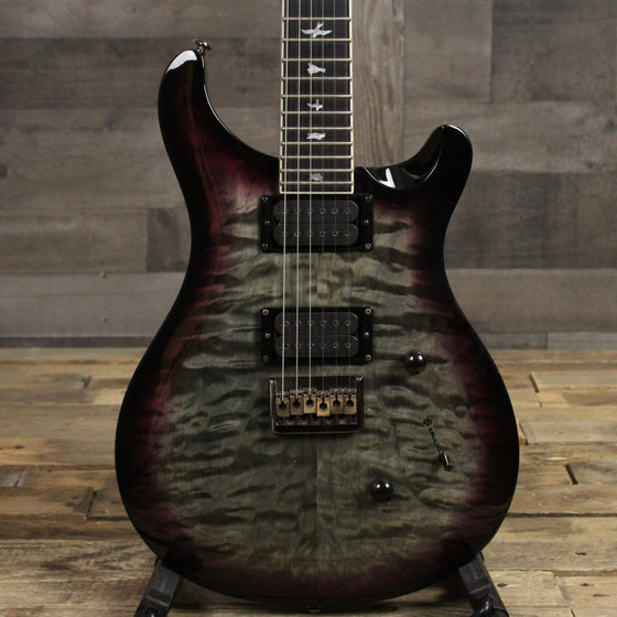 Pre-Owned Mark Holcomb PRS