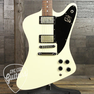 Pre-Owned Gibson Firebird Studio