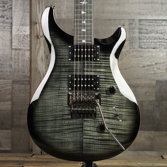 Paul Reed Smith SE Custom 24 Floyd